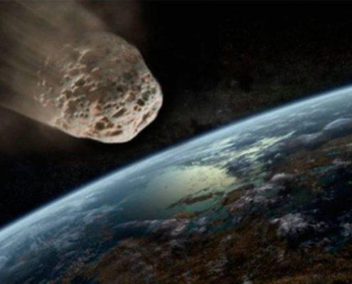 asteroide_dinosaurios_-_facebook_mision_364