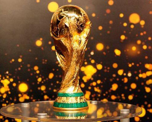 copa-mundial-trofeo