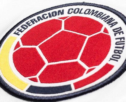 escudo-camiseta-seleccion-colombia