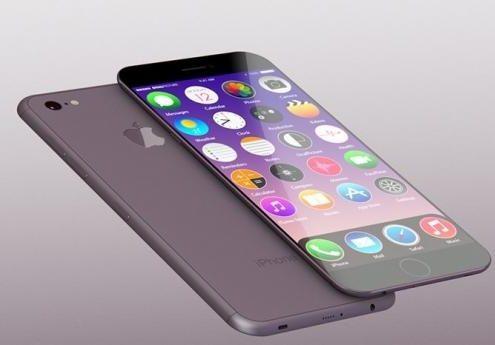 iphone-7-especificaciones-segunda-parte_227521