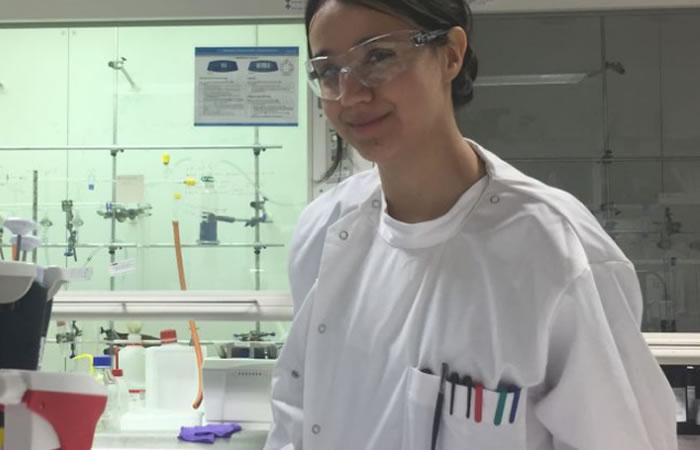 colombiana-crea-la-primera-retina-sintetica-para-discapacitados-visuales-550377