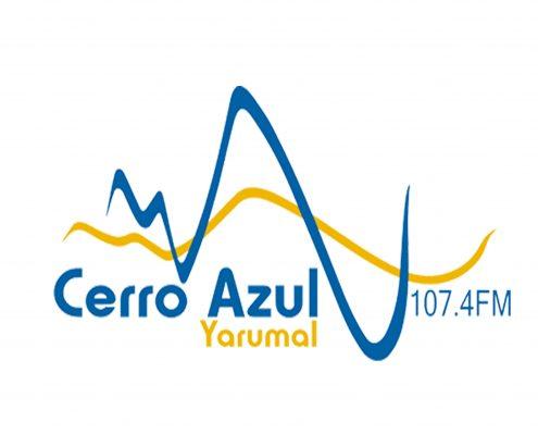 LOGO CERRO AZUL 2