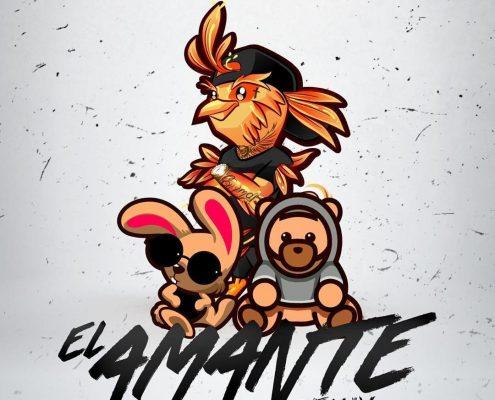 Nicky-Jam-Ft.-Ozuna-Y-Bad-Bunny-–-El-Amante-Remix