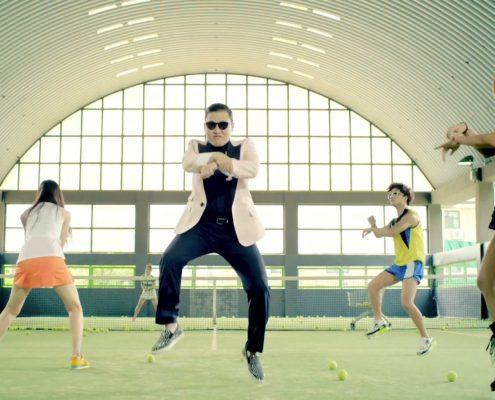 o-gangnam-style-facebook (1)